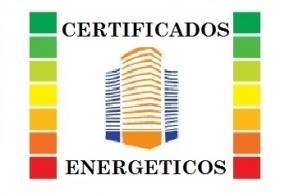 imagen_certificado_energetico