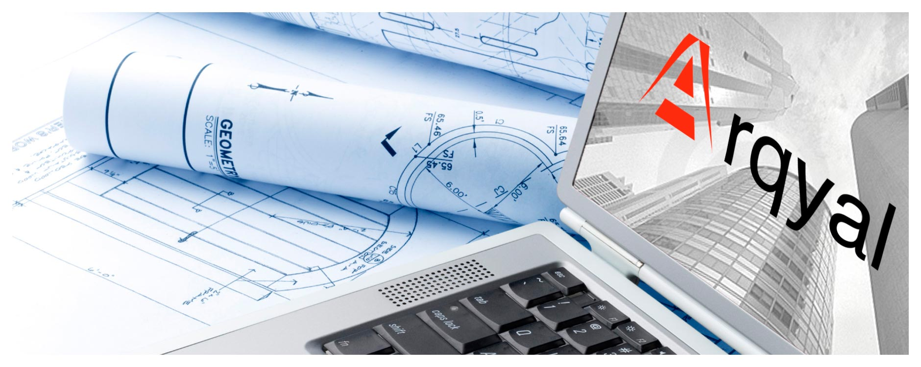 Direcciones de obra arqyal arquitecto t cnico valencia - Arquitecto tecnico valencia ...