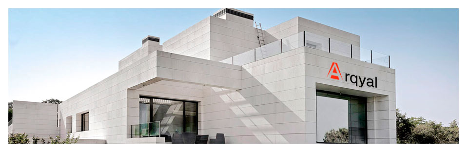 Arqyal arquitecto t cnico valencia despacho de - Arquitectos tecnicos valencia ...
