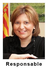 Isabel-Bonig