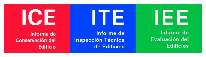 ICE-ITE-IEE