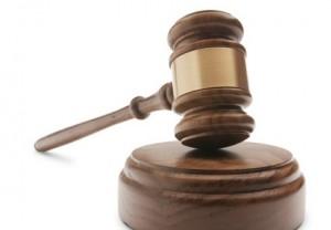 Justicia Suprema